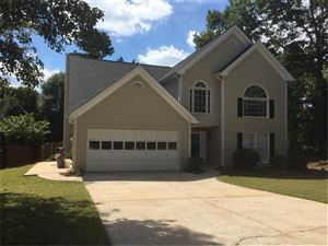 Photo of 5555 Cannonero Drive, Alpharetta, GA 30005 (MLS # 5882241)