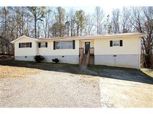 Photo of 6570 Elsie Street, Douglasville, GA 30134 (MLS # 5941318)