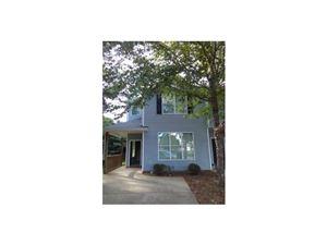 Photo of 2333 Brianna Drive, Hampton, GA 30228 (MLS # 5941335)