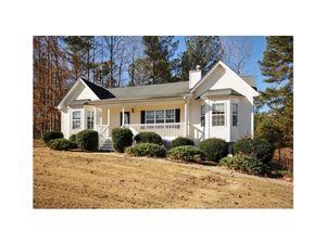 Photo of 111 Ridgecrest Drive, Douglasville, GA 30134 (MLS # 5941337)