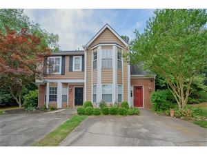 Photo of 5062 Laurel Glen Court SE, Smyrna, GA 30082 (MLS # 5911345)