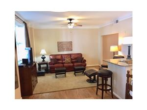 Photo of 800 Peachtree Street NE #108, Atlanta, GA 30308 (MLS # 5911355)