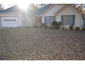Photo of 9145 Pine Tree Circle, Gainesville, GA 30506 (MLS # 5941384)
