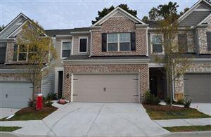 Photo of 841 Justins Place Lane, Lawrenceville, GA 30043 (MLS # 5941387)