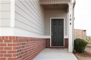 Featured picture for the property 5968441