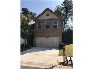 Photo of 3932 Brockenhurst Drive, Buford, GA 30519 (MLS # 5911444)