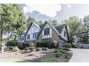 Photo of 1715 Redbourne Drive, Sandy Springs, GA 30350 (MLS # 5926450)