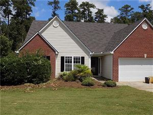 Featured picture for the property 5894469