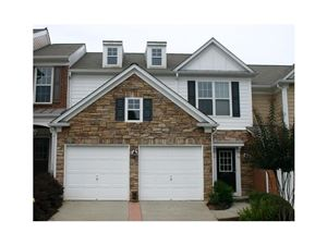Photo of 465 Sedgewick Court, Roswell, GA 30076 (MLS # 5867474)