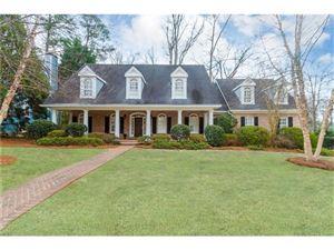 Photo of 498 Ponce De Leon Manor NE, Atlanta, GA 30307 (MLS # 5864586)