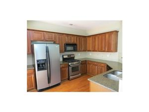 Featured picture for the property 5692596