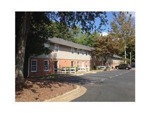 Photo of 7750 Roswell Road #9F, Sandy Springs, GA 30350 (MLS # 5935615)