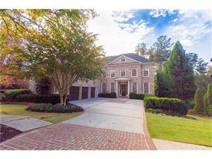 Photo of 575 Trimble Lake Court, Sandy Springs, GA 30342 (MLS # 5935720)