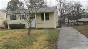 Featured picture for the property 5972755