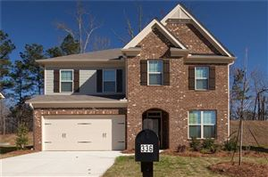 Featured picture for the property 5973763