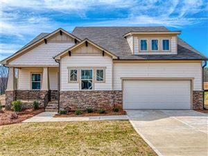 Featured picture for the property 6073869
