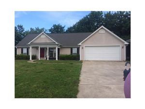 Featured picture for the property 5854915