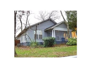 Featured picture for the property 5941941
