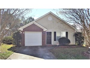 Featured picture for the property 5940943