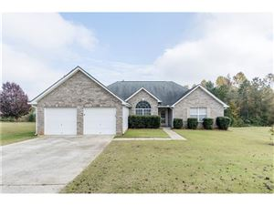 Featured picture for the property 5911958