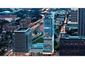Photo of 45 Ivan Allen Junior Boulevard NW, Atlanta, GA 30308 (MLS # 5869973)