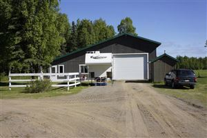Featured picture for the property 18-10317
