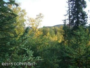 Featured picture for the property 15-9348