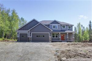 Featured picture for the property 18-2478