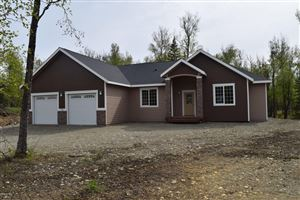 Featured picture for the property 18-2555