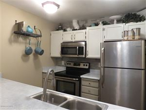 Featured picture for the property 18-15968