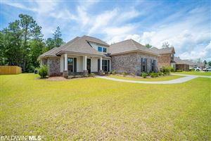 Featured picture for the property 271176