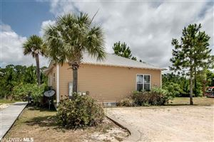 Featured picture for the property 273326