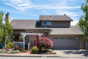 Featured picture for the property 21715034