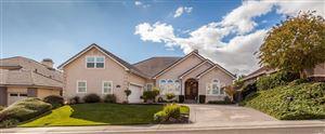 Photo of 3253 Congressional Circle, Fairfield, CA 94534 (MLS # 21726093)