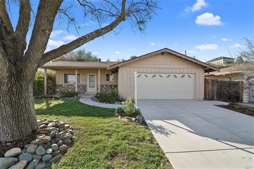 Featured picture for the property 21804139