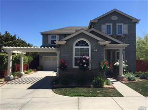 Featured picture for the property 21719179