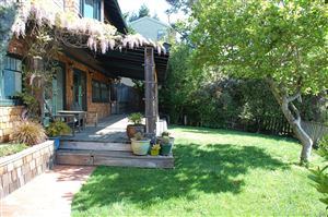 Featured picture for the property 21717257