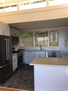 Featured picture for the property 21805273