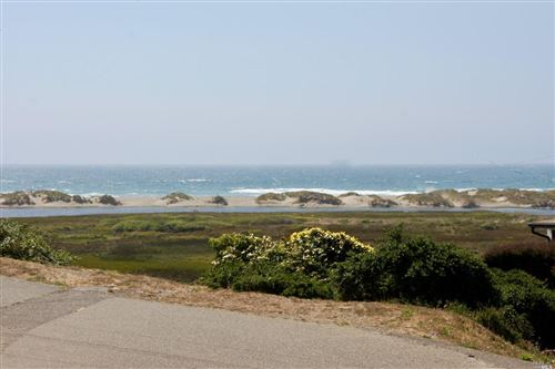 Photo of 2980 Lucille Avenue, Bodega Bay, CA 94923 (MLS # 21303328)