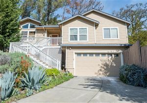 Featured picture for the property 21803337