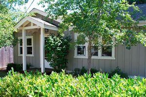 Photo of 1452 N Oak Street, Calistoga, CA 94515 (MLS # 21717411)