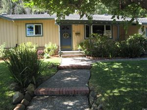 Featured picture for the property 21721416