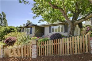 Featured picture for the property 21710420