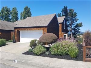 Featured picture for the property 21720495
