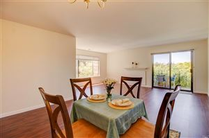 Featured picture for the property 21712632