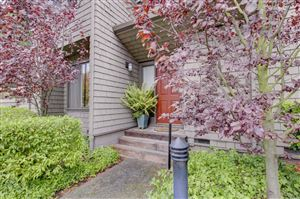 Featured picture for the property 21721651