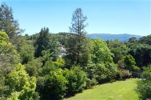 Photo of 6 Fawnridge Drive, Novato, CA 94945 (MLS # 21717692)