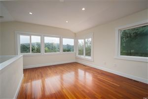 Photo of 223 Scenic Road, Fairfax, CA 94930 (MLS # 21708892)