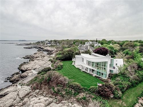 Tiny photo for 45 Littles Point Rd, Swampscott, MA 01907 (MLS # 72011512)