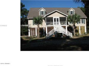 Featured picture for the property 154375